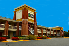 Reston Commercial Paint extended stay - Service Template - 10142014-2