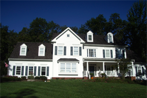 Reston Residential Paint - Service Template - 10142014-3