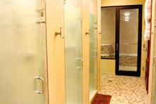 Reston Commercial Construction - Portfolio Template - 10142014