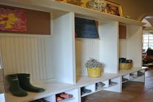 Reston Residential Construction - Portfolio Template - 10142014