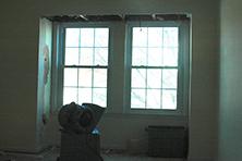 Reston Residential Restoration- Portfolio Template - 10142014